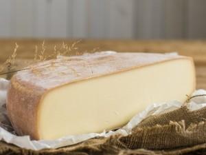artoffondue - Smoked Raclette Cheese (500 g)