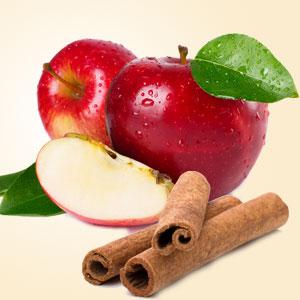Kindschi - Apple Cinnamon Liqueur (70 CL)