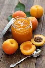 Ottiger - Apricot Jam 'Aprikose' (250 G)