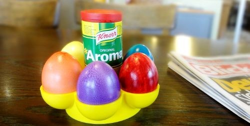 Knorr - Aromat Original (90 g)