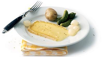 Chirat - 'Cornichons' Pickles (125 g)