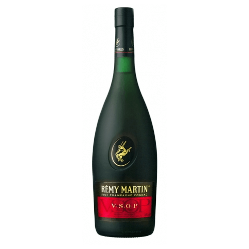 Goldkenn - Remy Martin Liqueur Filled Chocolate (100 G)