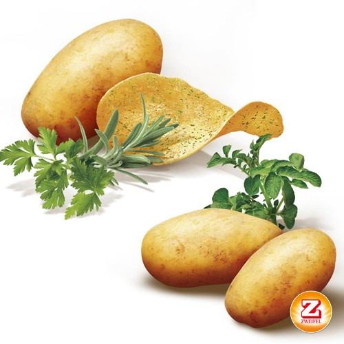 Zweifel - Original Chips Provençale (90 g)