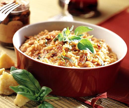 Alta Terra - Risotto Ticino Spicy (300 g)