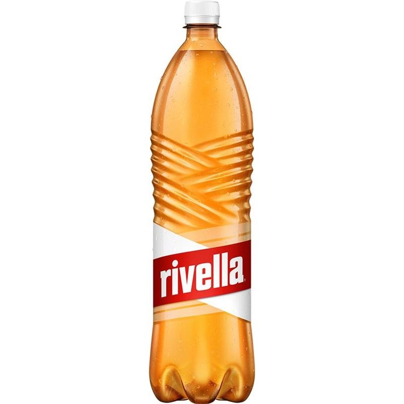 Rivella Red - Original (2 x 1.5 l)