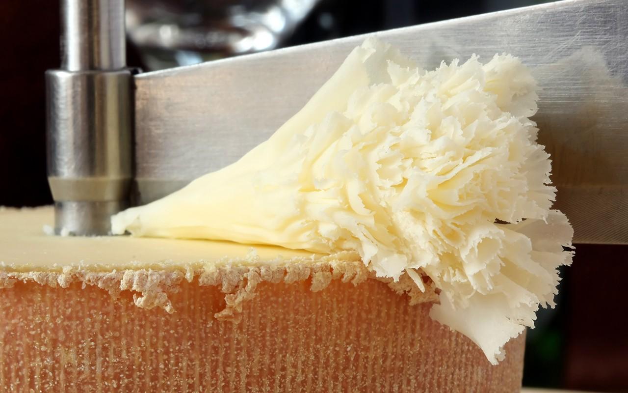 Tête-de-Moine Cheese (ca. 430 g) ***On Stock Item***