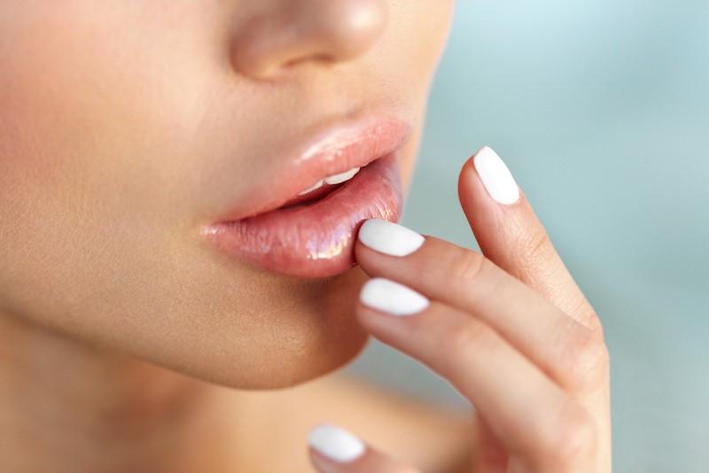 Ultrasun - Lip Protection SPF30 (4.8 g)