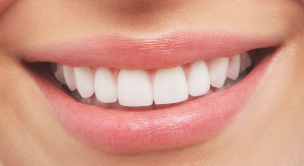 Soglio - Fluoride-Free Alpine Toothpaste