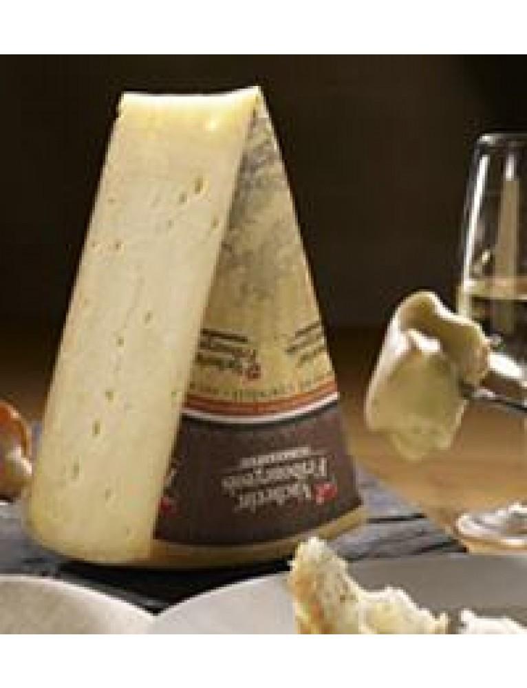 "artoffondue - Cheese Fondue ""moitié-moitié"" (600 g)"