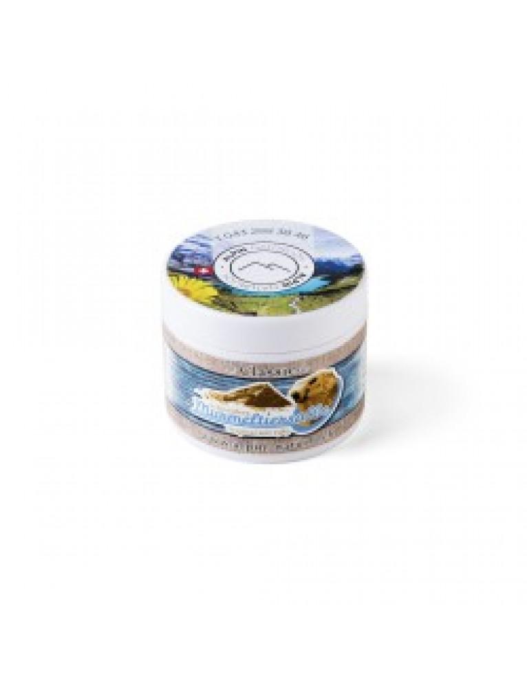 "Alpin Natürlich - Marmot Cream ""Murmeli-Salbe"""