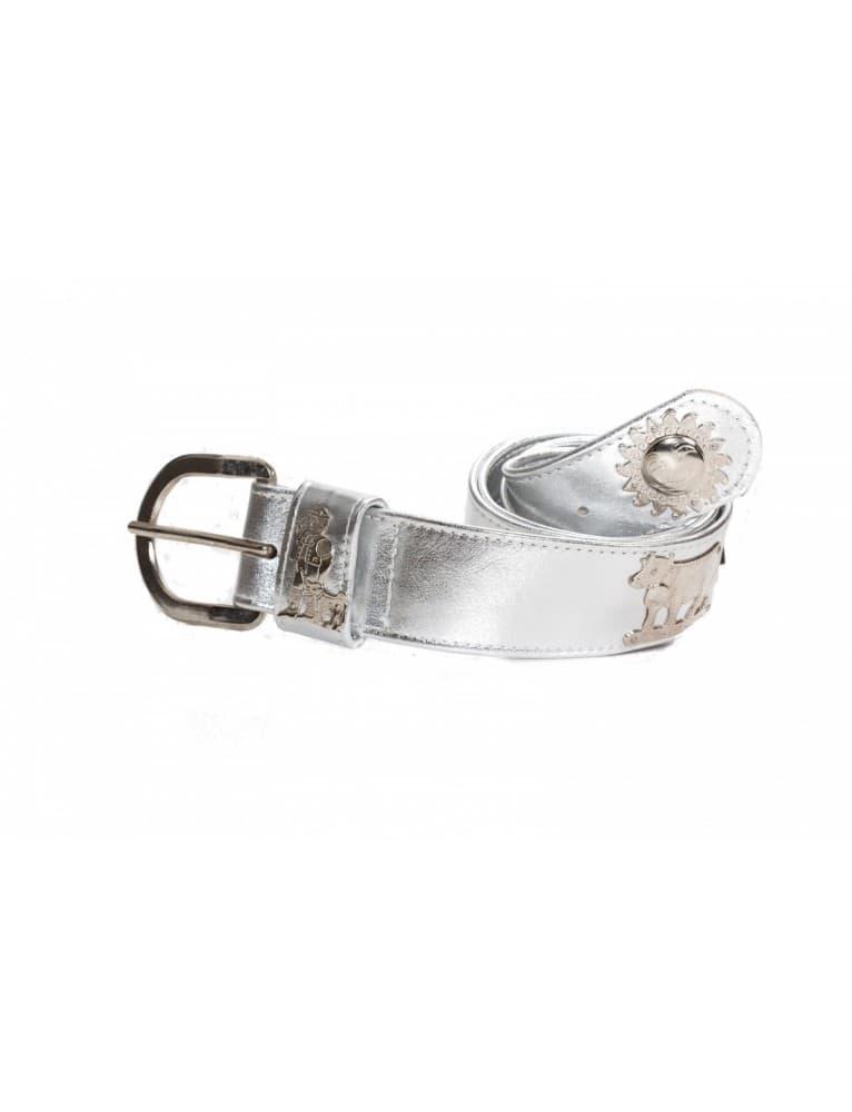 KarlenSwiss - Belt Glamour