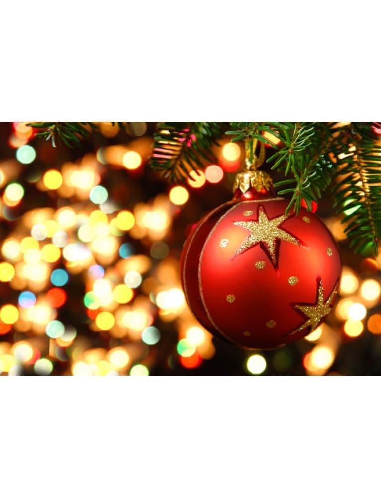 Swiss Christmas Hamper 'Corporate'