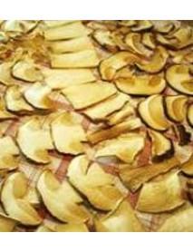 "artoffondue - Porcini Mushroom Cheese Fondue ""Steinpilze"" (600 g)"
