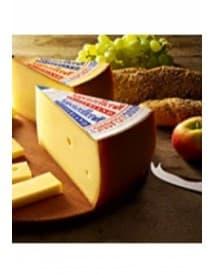 artoffondue - Appenzeller Cheese Fondue (600 g)