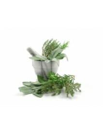artoffondue - Bio Grisons Alpine Cheese & Herbs Fondue (600 g)