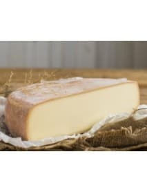 artoffondue - Smoked Raclette Cheese (500 g) ***Pre-Order Item***