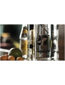 Appenzeller - Premium Swiss Dry Gin (70 CL)