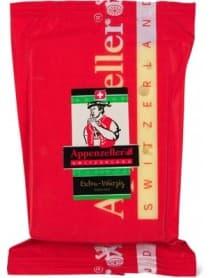 Appenzeller - Extra-Würzig Cheese (ca. 250 g)