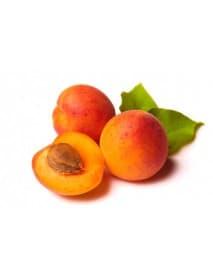 Alta Terra - Swiss 'Walliser' Apricot Jam (250 g)
