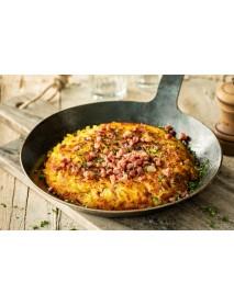 Bischofszell - 'Berner' Bacon Rösti (500 g)