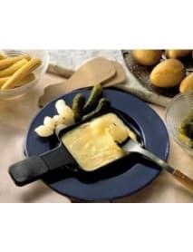 Chirat Cornichons Pickles (125 g)
