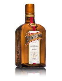 Goldkenn - Cointreau Liqueur Filled Chocolate (100 G)