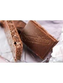 Wander - Ovomaltine Crunchy Chocolate (100 g)