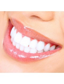 Elmex Toothpaste