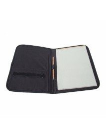 KarlenSwiss - Embroidery Swiss Army Blanket Writing Pads