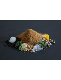Würzmeister - Fish Condiment (70 g)