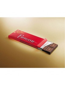 Cailler - Frigor Chocolate Bar (100 g)