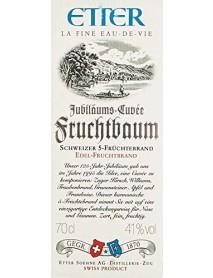 Etter - 'Fruchtbaum' Anniversary Cuvée (70cl)