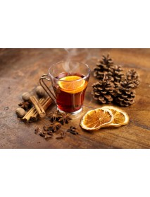 Würzmeister - Mulled Wine Mix (60 g)