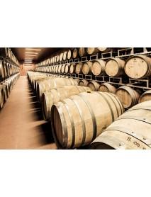 """Agriloro Wine Sampler """"Aurora"""""""