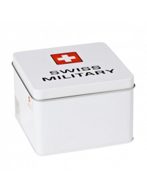 Alpine Club - Swiss Military Hand Warmer