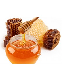 Honey P. Frehner - Zurich Honey Waldgold (250 g)