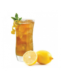 Ice Tea Lemon (1 l)