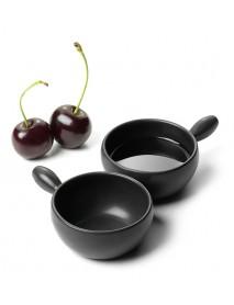Stöckli - Kirsch Pot Tradition (Set of 2)