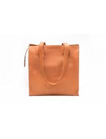 KarlenSwiss - Leather Edition Ladies Bag