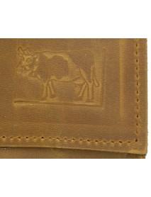 KarlenSwiss - Leather Edition Portfolio