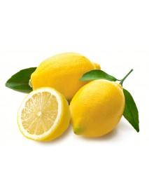 di Giovanna - 'Limoncino' (50 CL)