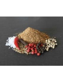 Würzmeister - Medieval Meat Salt (80 g)