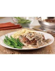 Oswald - Creamy Meat Sauce (170 g)