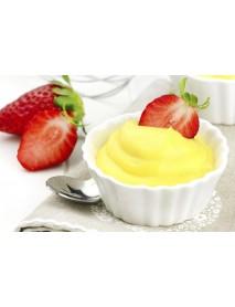 Oswald - Dessert Vanilla (700 g)