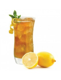 Oswald - Ice Tea Lemon (600 g Granulate)