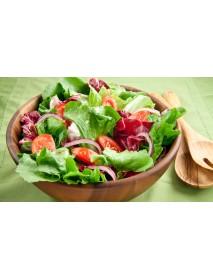 Oswald - Salad Seasoning Mix Classic (220 g)