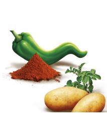 Zweifel - Original Chips Paprika (90 g)