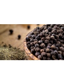 Alpin Natürlich - Pepper Mill Cherry Wood