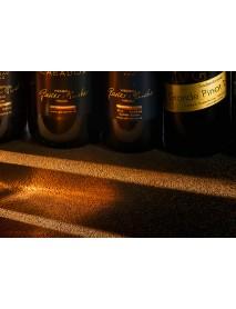 Wunderstaa - Pinot Noir Sélectionné Barrique Red Wine (75 CL)