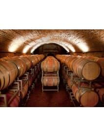 Agriloro - Merlot 'Riserva La Prella' Red Wine (75 CL)